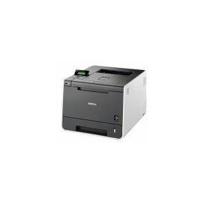 Impresora Laser color HL-4570CDW