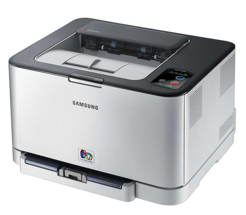 Impresora Laser Color | Impresoras Laser Color